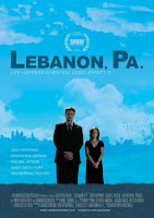 Download Lebanon, Pa. (2010) LIMITED BDRip | 720p