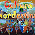 Prefeitura e Secretaria Municipal de Educação de Amparo realizarão grandioso evento Cultural nos dias 10 e 11 de Setembro