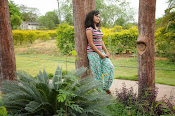 Vishnu Priya gorgeous photos-thumbnail-3