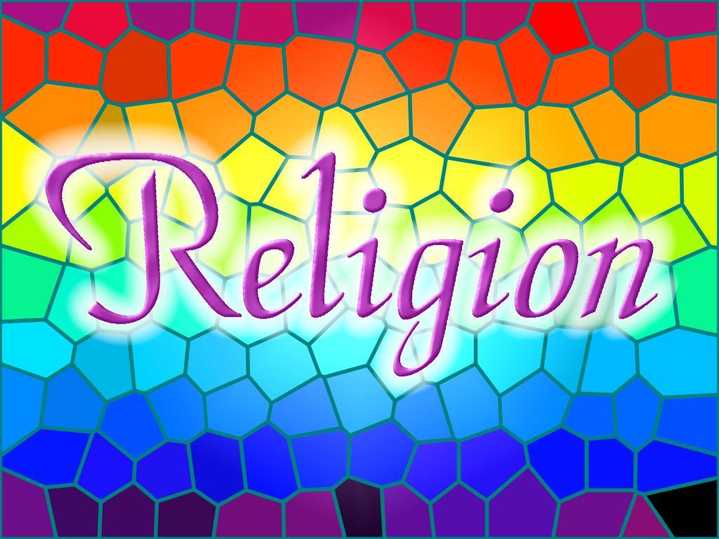 Prejuicios religiosos yahoo dating