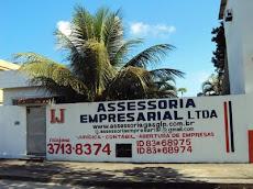 IJ Assessoria Empresarial