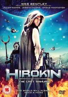 descargar Hirokin, Hirokin latino, ver online Hirokin