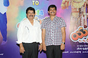 Yamaleela 20 years special press meet-thumbnail-10