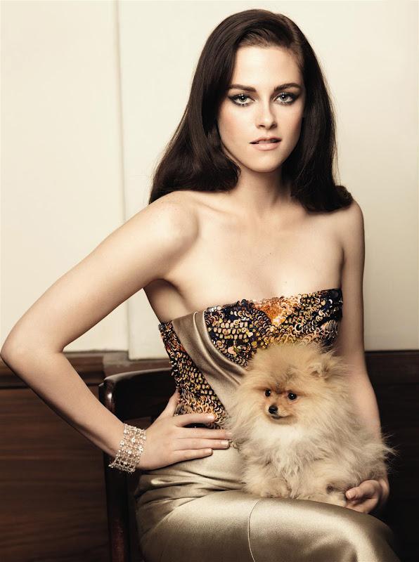 Kristen Stewart images kstew vanity fair wallpaper and background