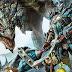 Review: Monster Hunter 4 Ultimate (Nintendo 3DS)