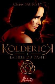 http://wlatetedanslesetoiles.blogspot.fr/2013/12/kolderick-tome-1-la-fille-du-dashi-de.html
