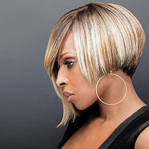 Mary J. Blige - Hero