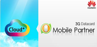 Mobile Partner 23.009.09.02.910