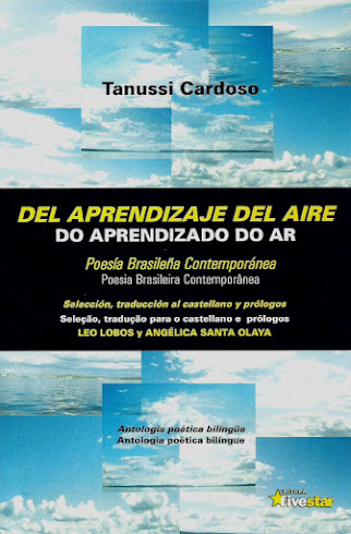 DEL APRENDIZAJE DEL AIRE