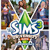 DOWNLOAD GAME THE SIMS 3 UNIVERSITY LIFE
