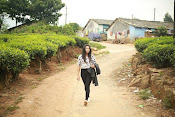 Actress Wamiqa Gabbi Glam pics-thumbnail-8