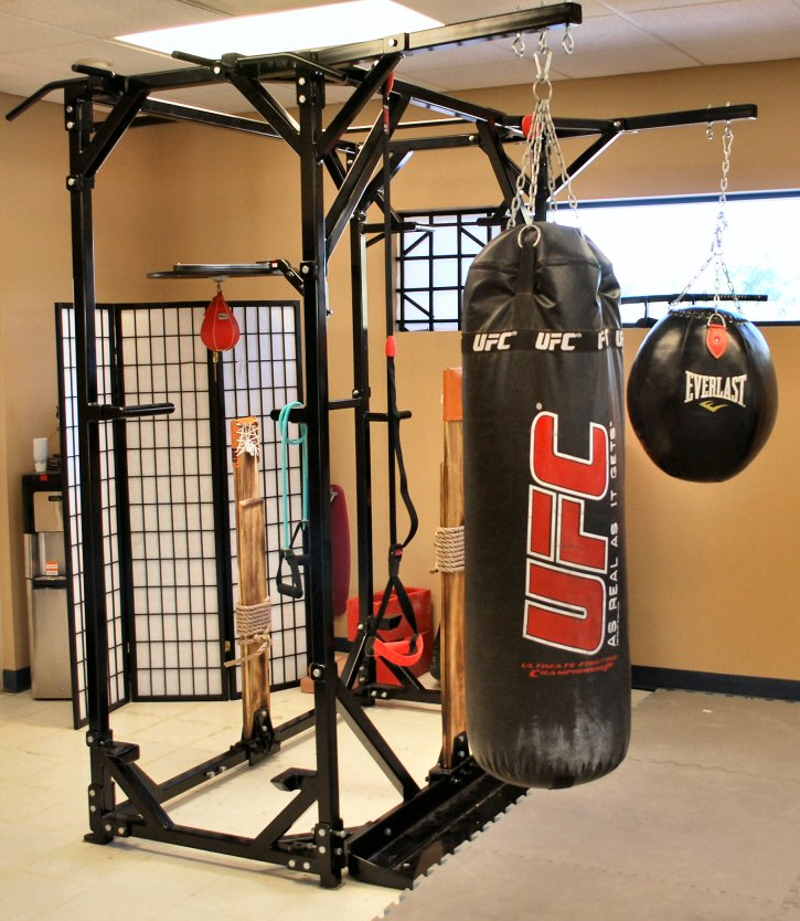 Review Outslayer 6ft 150lb Muay Thai Bag Sherdog Forums