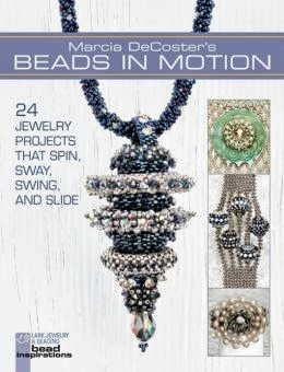 Beads In Motion