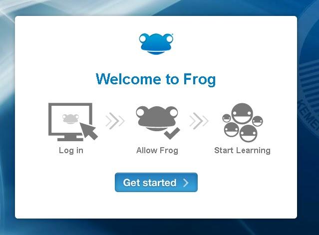 Bestarinet Net Frogs