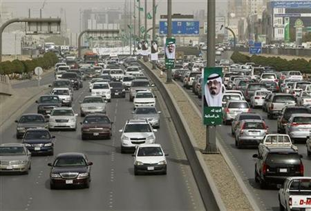 Expatriate Saudi Arabia Vehicles http://ksayalla.blogspot.com/2012/11/buying-used-car-ksa.html