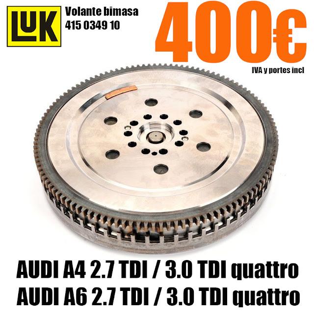 http://embraguesviaweb.com/recambios/viaweb/LUK/415_0349_10/Volante%20motor