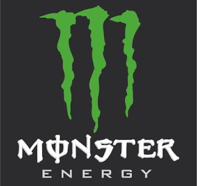 http://3.bp.blogspot.com/-hGrNwTBEuX8/Tk3j5Sd2UAI/AAAAAAAAV9c/xdRmy7qZNTY/s400/Monster_Energy_logo.jpg