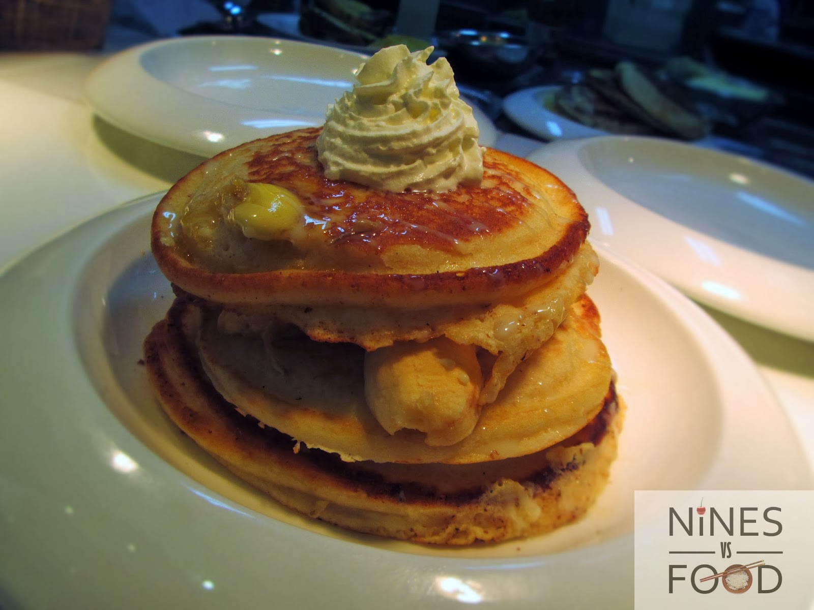 Nines vs. Food - B&P Shaw Mandaluyong-26.jpg