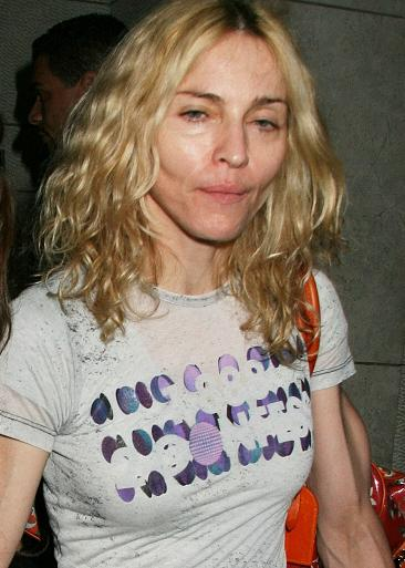 lady gaga without makeup yahoo