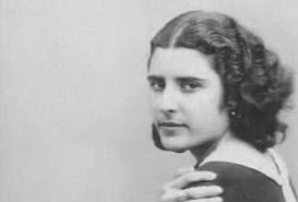 JOSEFINA MANRESA MARHUENDA, ESPOSA Y AMOR DE MIGUEL HERNÁNDEZ