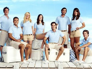 Bravo casting call for Below Deck season 2