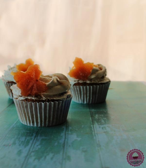 cupcakes- de -dulce -de- membrillo- Kidsandchic