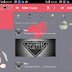 BBM Mod Fairy Tail v2.10.0.31 by Gilang Ramadhan