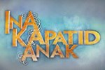 Ina Kapatid Anak (ABS-CBN) May 09, 2013