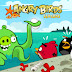 Free Download Mini PC Game : Angry Birds Seasons 2.4.1 (PC/FULL/ENG)