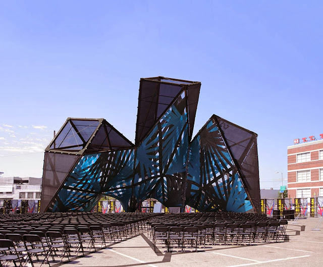 01-SCI-Arc-by-P-A-T-T-E-R-N-S