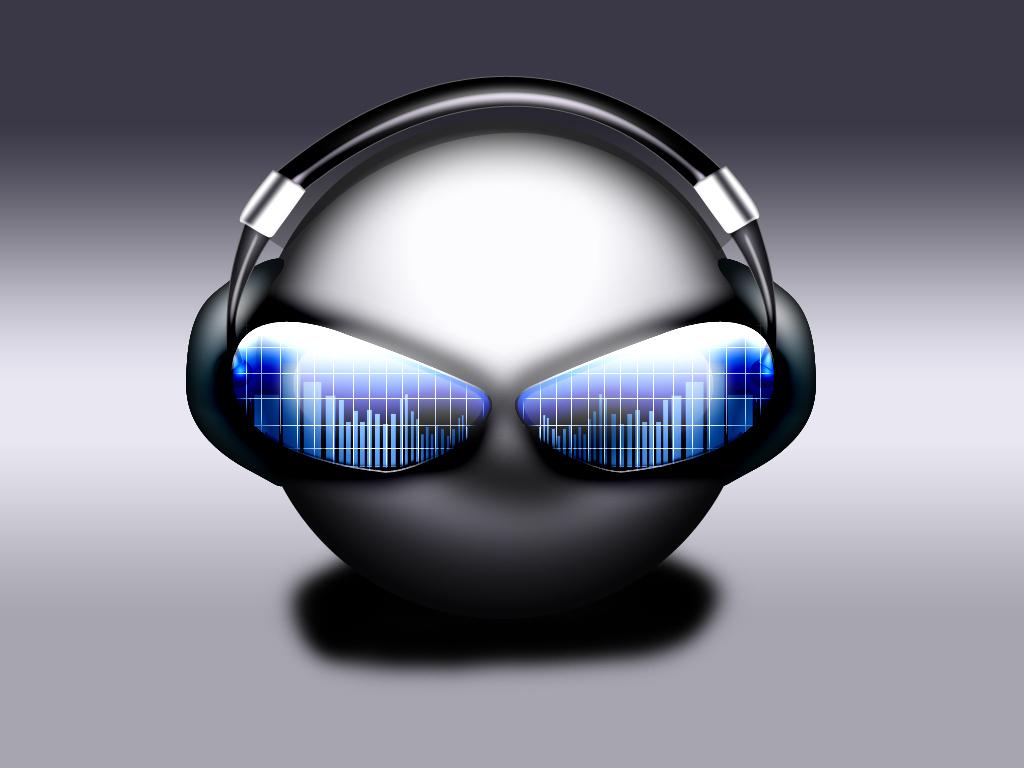 http://3.bp.blogspot.com/-hH0FOaAwjww/T9G4fKMrX3I/AAAAAAAAAHc/UsodEZhUS5k/s1600/Virtual_Cyber_DJ_Wallpaper_by_hello_123456.jpg