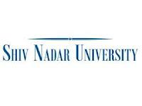 Shiv Nadar University Results 2014 www.snu.edu.in BTech BS