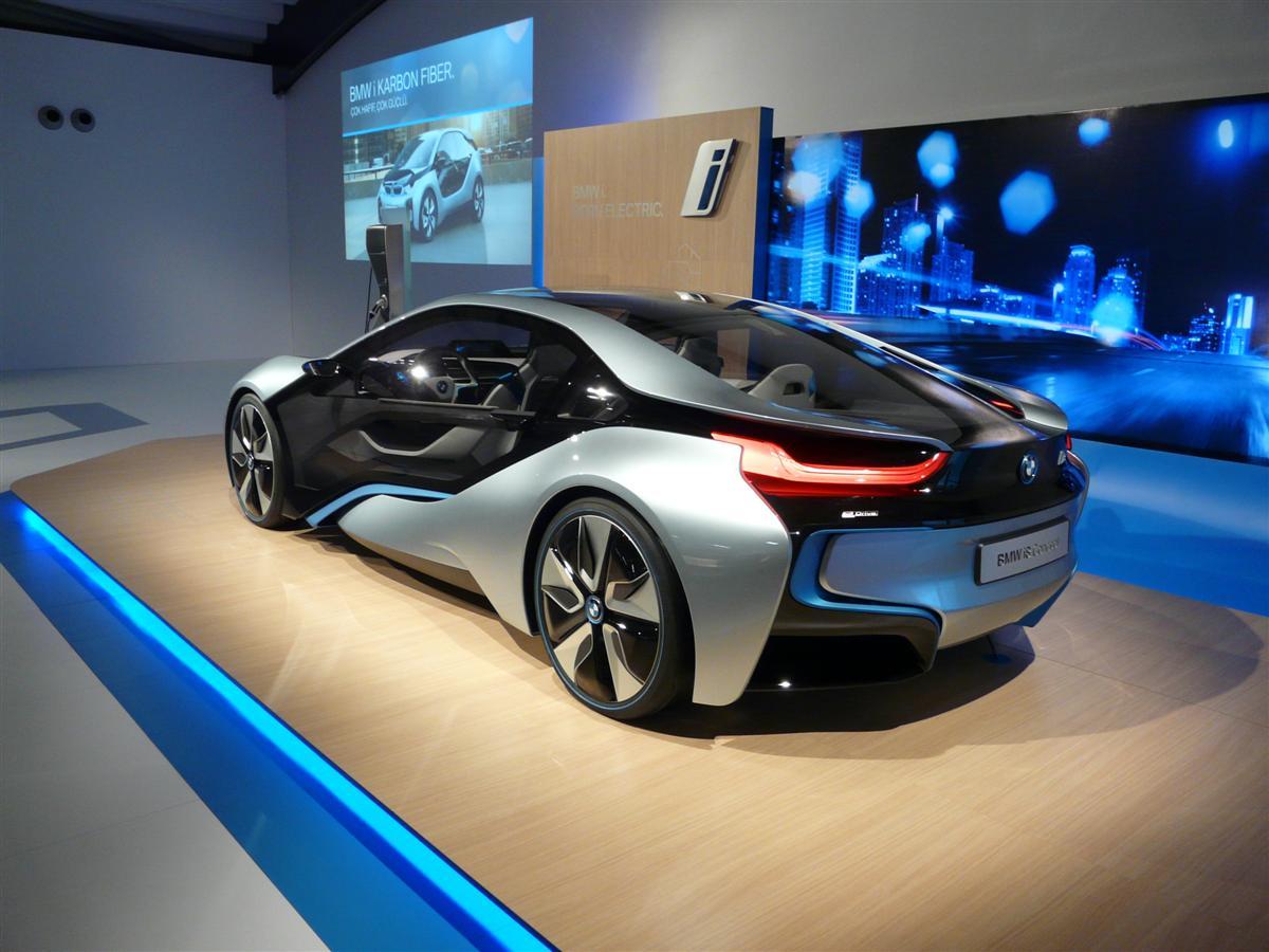 BMW+i8+Concept+6.JPG