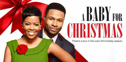 The networks gave to you amp me 7 new christmas movies on tv