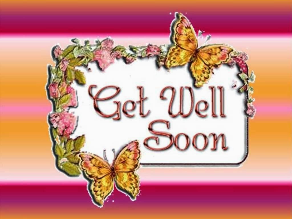 Get well soon messages get well soon wishes get well soon words get kristyandbryce Image collections