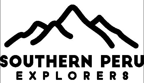 Agencia de Viajes en Perú