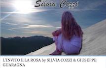 L'INVITO E LA ROSA, by SILVIA COZZI & GIUSEPPE GUARAGNA