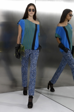 MSGM-Cruise-Collection-2012