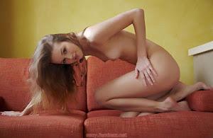 Nude Selfie - feminax%2Bsexy%2Bkangela_12093%2B-%2B00.jpg