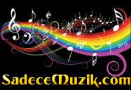 Satılık süper müzik dinleme sitesi domaini sadecemuzik.com