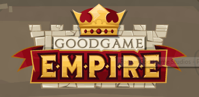 good good empire