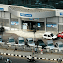 YES Bank To Raise Rs 500 Crore through issuance of green infrastructure bonds.