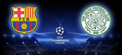 http://3.bp.blogspot.com/-hH8QTl2R_mY/UIYJSdGai1I/AAAAAAAAGBc/tkLIEmoGvQk/s1600/Barcelona+Vs+Celtic.PNG