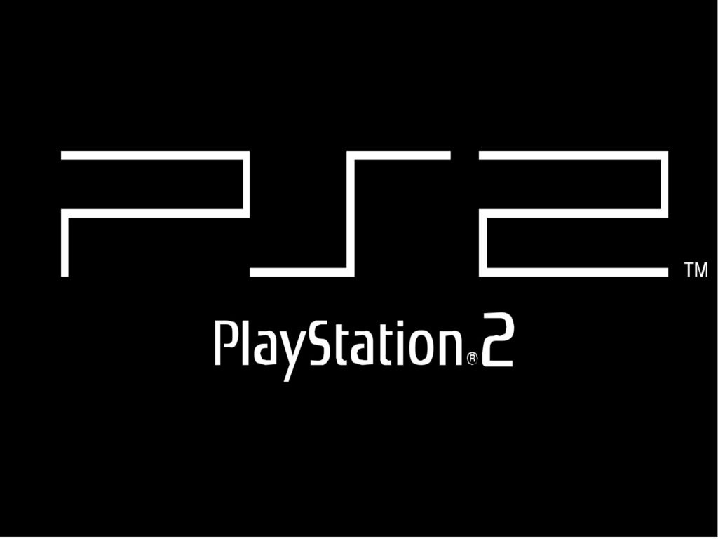 Download Emulator Playstation 2 (Main Game PS2 di PC)