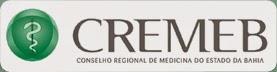 Conselho Regional de Medicina do Estado da Bahia: Cremeb