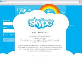 skype is software for calling other individuals on their computers or phones download skype and origin calling for free ride all over the globe