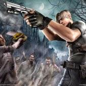 Resident Evil 4 (PS2) – Todos os macetes e dicas