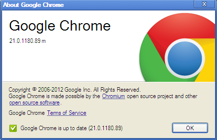 how to download a movie on google chrome browser