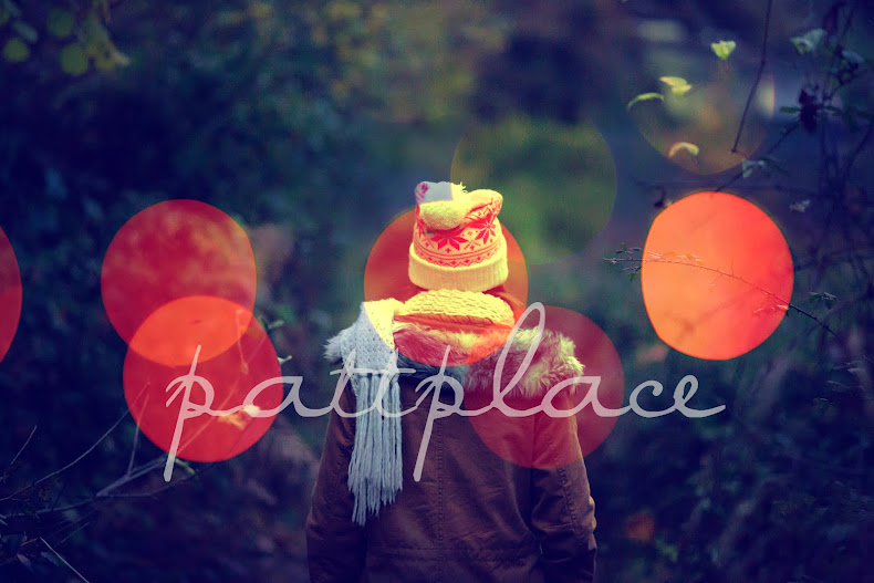 Pattplace