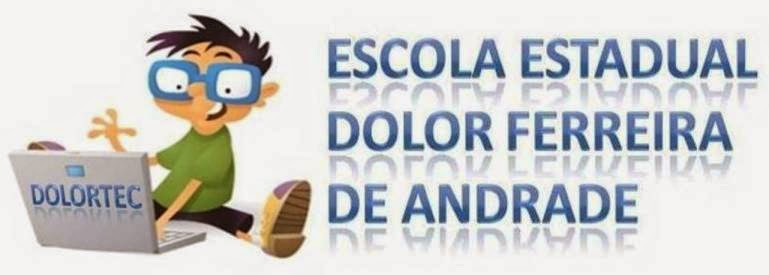 Escola Estadual Dolor Ferreira de Andrade